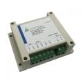 DALI 訊號電力放大與橋接器