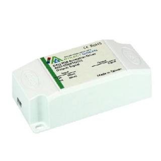 AGD-CD001GC01