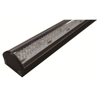 LED LAMP防水鋁條燈