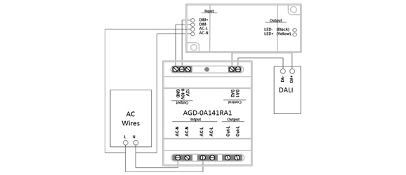 Wd45 wiring diagram on