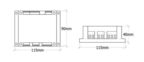 proimages/pro/dali/AGD-A141RA2-d.jpg