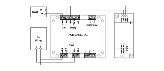 proimages/pro/dali/AGD-A141RA2-wd.jpg