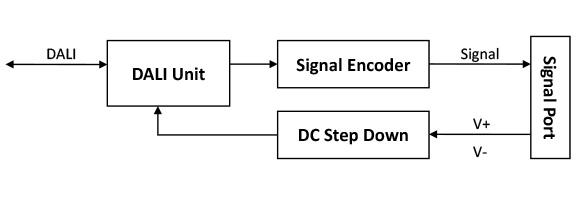 proimages/pro/dali/AGD-CD001GC01-bd.jpg