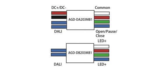 proimages/pro/dali/AGD-D_203MB1-wd.jpg