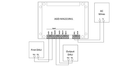 proimages/pro/dali/AGD-MA221BA1-wd.jpg