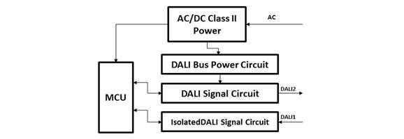 proimages/pro/dali/AGD-MA004DA1-bd.jpg