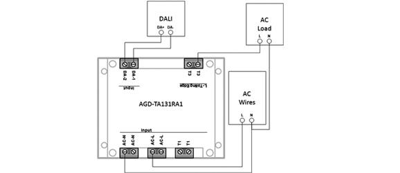 proimages/pro/dali/AGD-T__31RA-wd.jpg