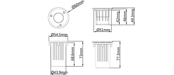 proimages/pro/led_lighting/UG-H-Q60-d.jpg