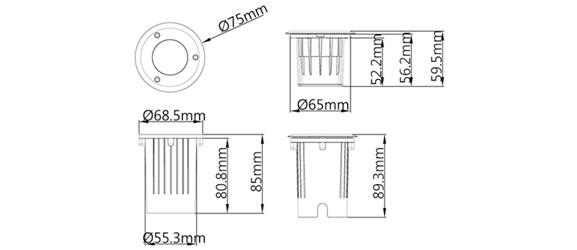 proimages/pro/led_lighting/UG-H-Q75-3W-d.jpg