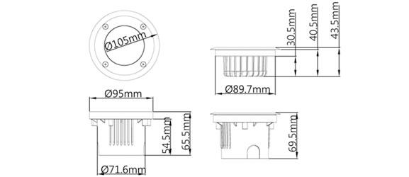 proimages/pro/led_lighting/UG-S-Q105-d.jpg