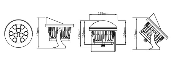 proimages/pro/led_lighting/USA-H-Q128-d.jpg