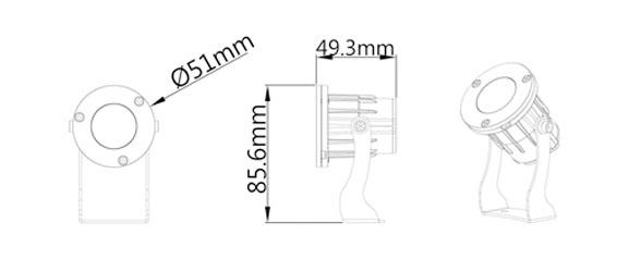 proimages/pro/led_lighting/USA-H-Q51-d.jpg