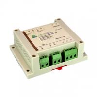 DALI AC雙繼電器暨調光訊號