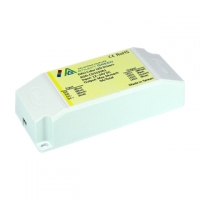 DALI DC恆壓彩色LED控制器