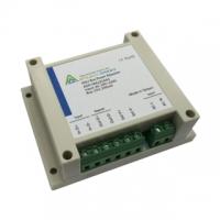 DALI 訊號備用電力