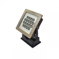 防水投射燈20W