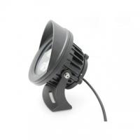 防水投射燈18W