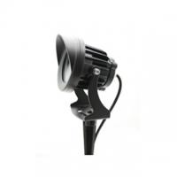 防水投射燈6W