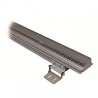 LED High Power 遮光罩防水鋁條燈