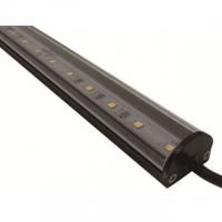 LED SMD防水鋁條燈