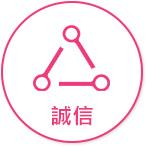 images/index/image01.jpg